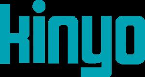 kinyo_logo_medium_1