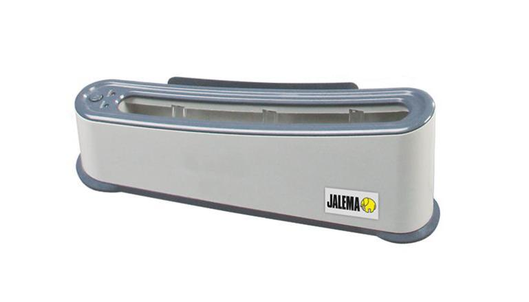 агрегат Jalema